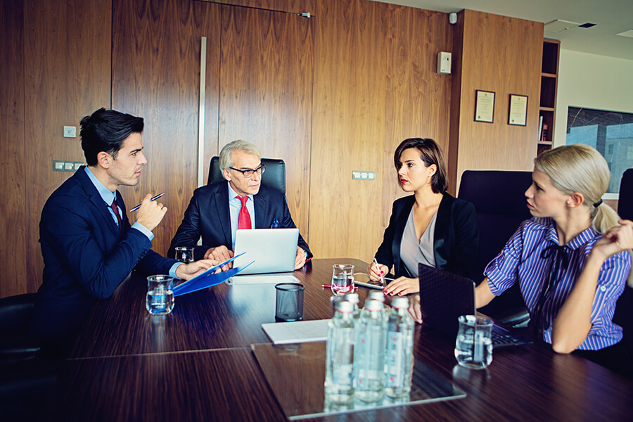 family law meeting plymouth Here are five tips for meeting with your divorce lawyer for the first  jamra & jamra represents family law clients throughout the los angeles area including .